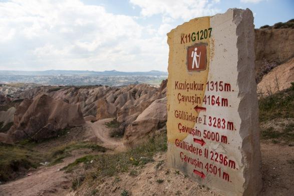 1303_cappadocia_0616s
