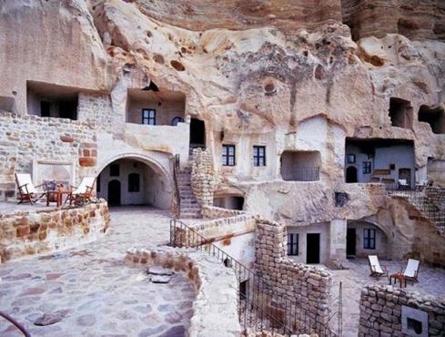 LTVs---Yunak-Evleri-Cave-Hotel---01