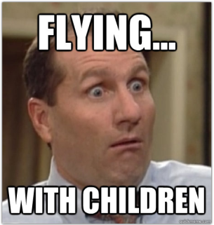 Lance-Rants-Flying-With-Children