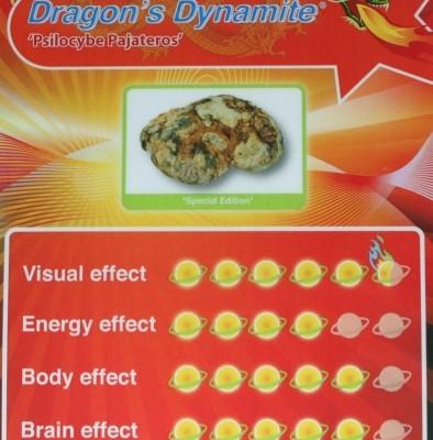 Dragons-Dynamite-394x400